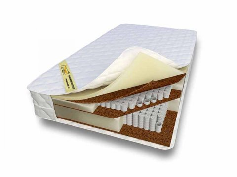 Купить Grand Optimus Hard 625