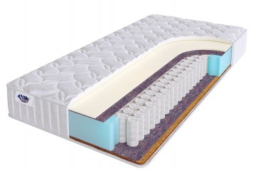 Купить Joy Foam Cocos S500