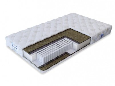 Купить Multipocket Bicocos 1